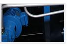 润滑油泵/油箱/冷却系统
