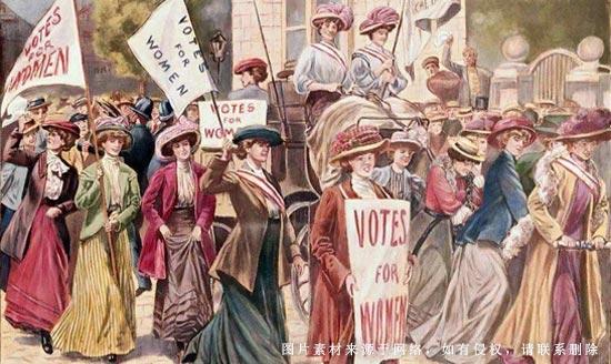祝广大劳动女性,国际妇女节节日快乐!